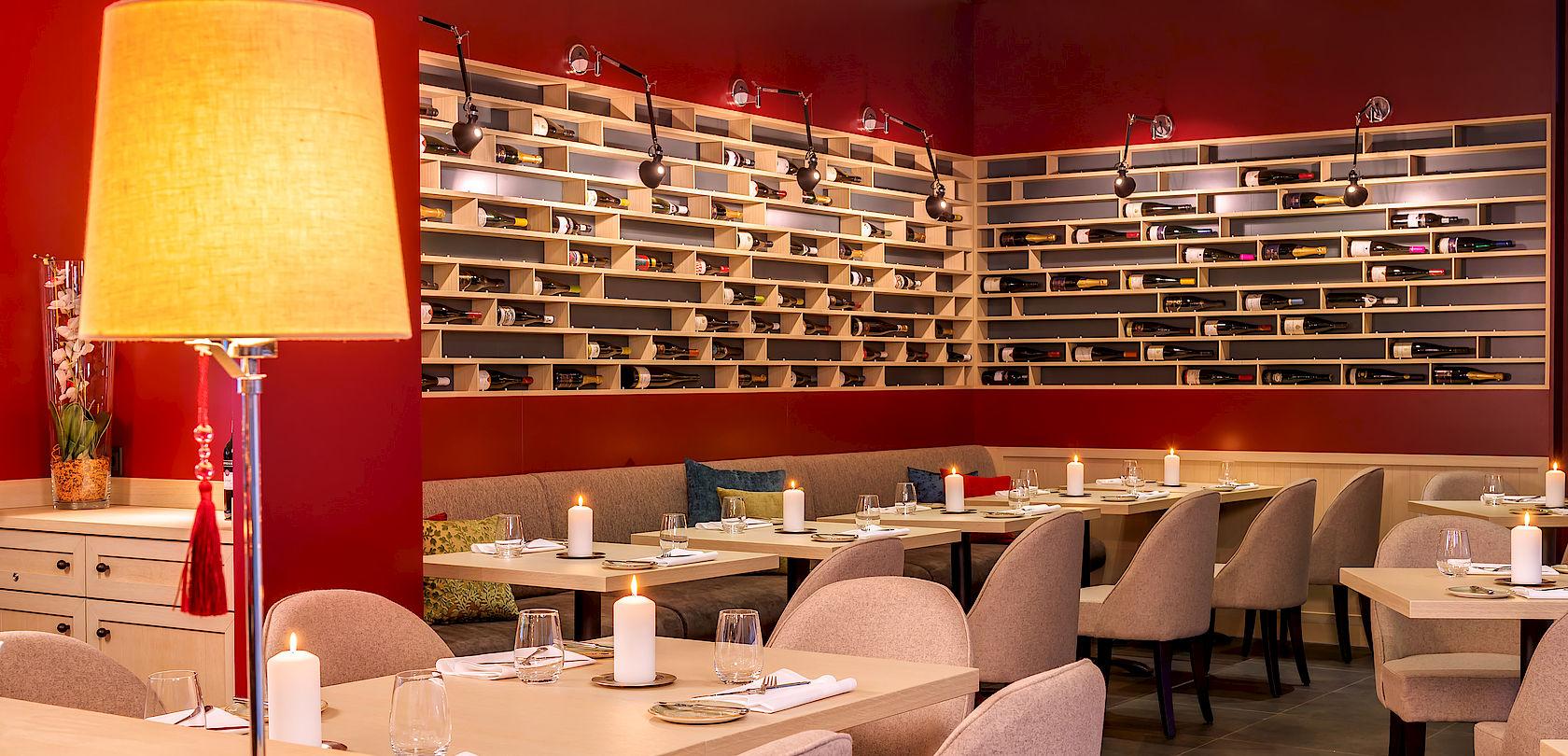 City Park Restaurant Tirur